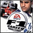 F1 Career Challenge (GCN)