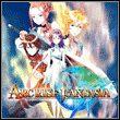 Arc Rise Fantasia (Wii)