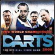 PDC World Championship Darts 2009 (NDS)