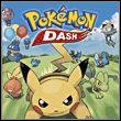 Pokemon Dash (NDS)