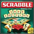 Scrabble 2009 (NDS)
