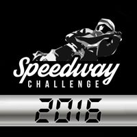 Speedway Challenge League (AND)