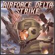 Airforce Delta Strike (PS2)