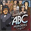 Agatha Christie: The ABC Murders (2009) (NDS)