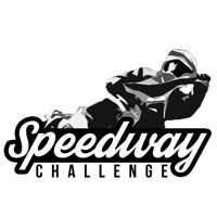 Speedway Challenge (AND)