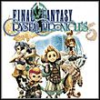 Final Fantasy: Crystal Chronicles (GCN)