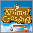 Animal Crossing (GCN)