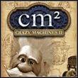 Crazy Machines 2 (NDS)