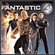 Fantastic 4 (GCN)