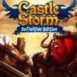 CastleStorm: Definitive Edition (XONE)