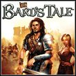 The Bard's Tale (XBOX)