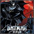 Batman: Vengeance (PC)