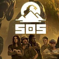 SOS (PC)