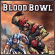 Blood Bowl (iOS)
