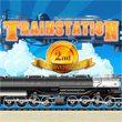 TrainStation (WWW)