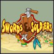 Swords & Soldiers (Wii)