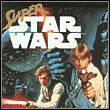 Super Star Wars (PS4)