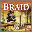 Braid (PS3)
