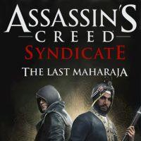 Assassin's Creed: Syndicate - The Last Maharaja (PS4)