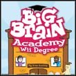 Big Brain Academy (Wii)
