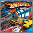 Hot Wheels: Beat That! (NDS)