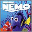 Finding Nemo (GCN)
