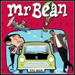 Mr. Bean (NDS)