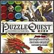 Puzzle Quest: Challenge of the Warlords (X360)