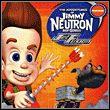 Jimmy Neutron: Jet Fusion (GCN)