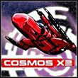 Cosmos X2 (NDS)