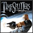 Timesplitters: Future Perfect (GCN)