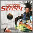 FIFA Street (2005) (GCN)