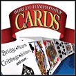 World Championship Cards (PS2)