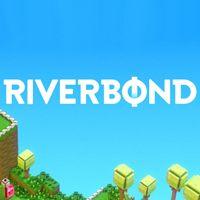 Riverbond (PC)