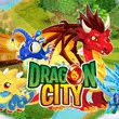 Dragon City (WWW)