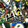 Shin Megami Tensei: Persona 4 – The Golden (PSV)