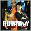 Runaway: A Twist of Fate (NDS)