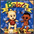 Babyz, Your Virtual Bundle of Joy! (PC)