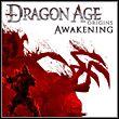 Dragon Age: Origins - Awakening (PS3)
