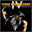 Wing Commander IV: The Price of Freedom (PS1)
