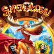 SuperMoose (iOS)
