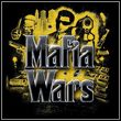 Mafia Wars (WWW)