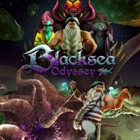 Blacksea Odyssey (XONE)
