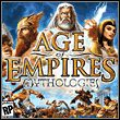 Age of Empires: Mythologies (NDS)