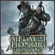 Medal of Honor: Frontline (GCN)