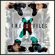 X-Files: The Game (PS1)