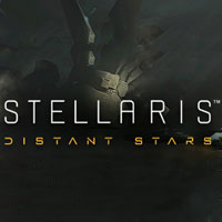 Stellaris: Distant Stars (PC)