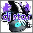 DJ Star (NDS)