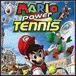 Mario Power Tennis (GCN)