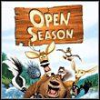 Open Season (GCN)